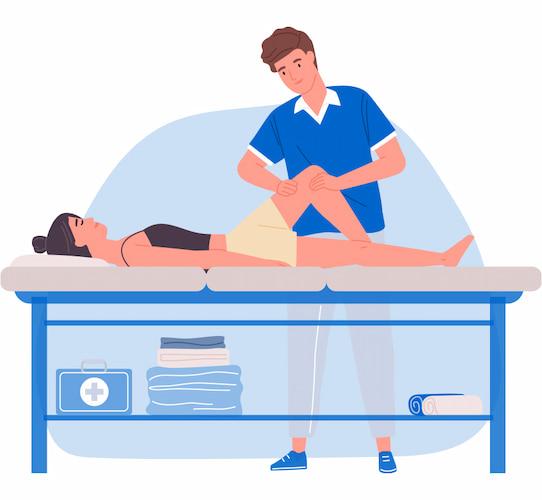 fisioterapia pinerolo