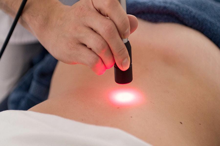 laserterapia-laserix-schiena